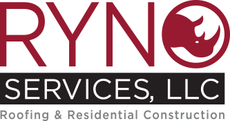 RyNo Services, LLC